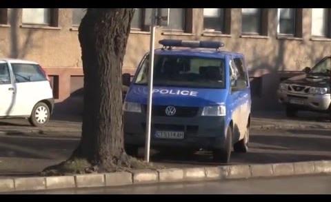 Искат арест за убилият жена на пешеходна пътека
