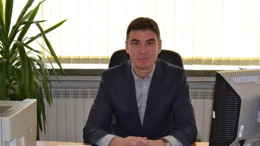 Mihail_Mihailov-zam.kmet-Kazanlak