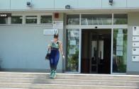 1070 лица са постъпили на работа  в област Стара Загора през февруари