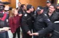 Отмениха ареста на Тиляшев