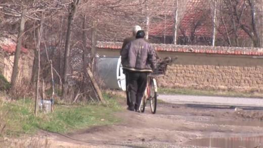 Арест за убийството на възрастна жена в Медникарово