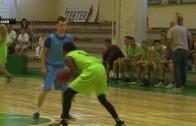 "Баскетболистите на ""Берое"" записаха поредна победа в Национална баскетболна лига"