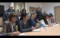 """Над 30 млн лв за отчуждаване на имоти в """"Бедечка"""""""