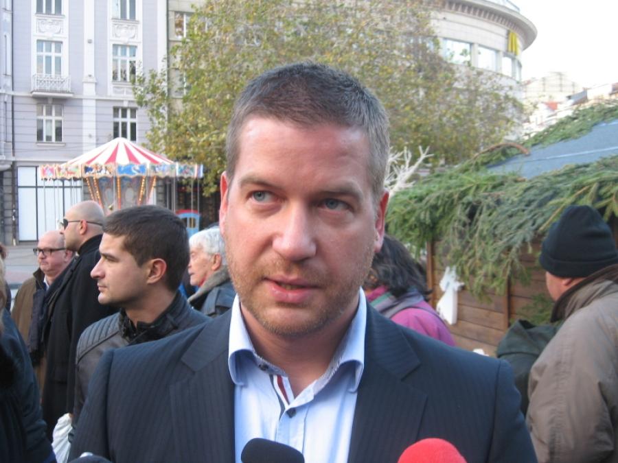 Кметът Живко Тодоров ще се срещне с медалисти от клуба по санда
