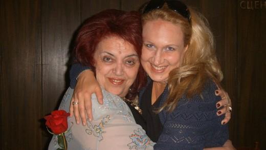 Rusalina&Anghelakova