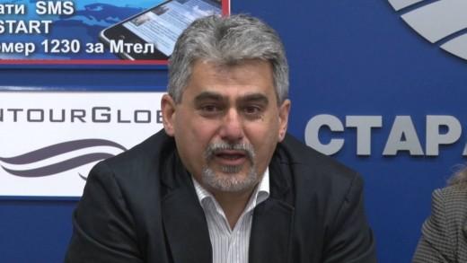 ВМРО: Бурките да се забранят със закон