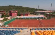 Европейска седмица на движението и спорта отбелязва Община Стара Загора