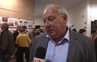 Национална археологическа конференция бе открита в Стара Загора