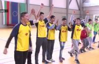 """Спортен празник """"На открито"""" организира Ресурсен център Стара Загор"""