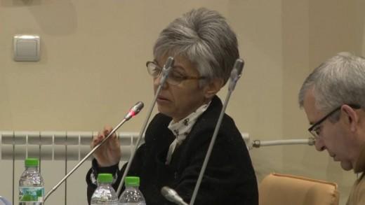 Поредни рокади и неразбирателства в БСП Стара Загора