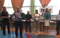 """Първи турнир """"Станчо Колев"""" се проведе в Стара Загора"""