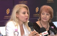 """Датски филм с голямата награда на кинофестивала """"Златната липа"""""""