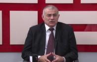 БСП избира кого да издигне за кандит- президент