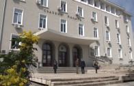 Тръгна делото срещу д-р Иван Вуцов