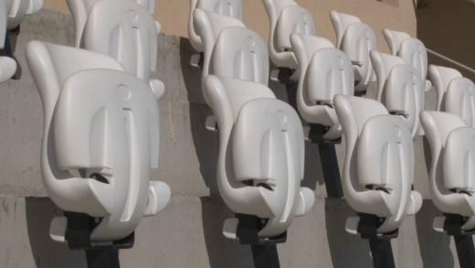 Откриват модерна фитнес зала в Мъглиж