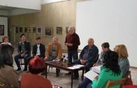 Богата програма в Нощта на изкуствата тази година в Стара Загора