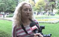 "Изложба ""Стара Загора красива и млада"""