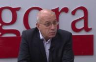 Кампанията за Президент през погледа на председателя на предизборния щаб Емил Христов