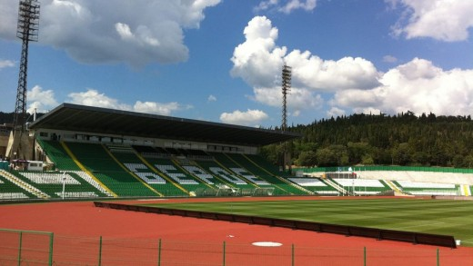 stadion-beroe