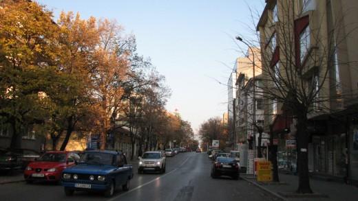uliza-hr-botev
