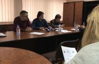 "Турнир  за Купата на кмета организира клуб по борба ""Берое"""