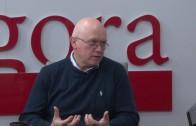 Сутрин с нас – 10.12.2018 – Петър Калчев, директор на Регионален исторически музей