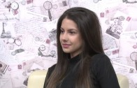 """Старозагорка в топ 3 на """"Мис България 2016"""""""