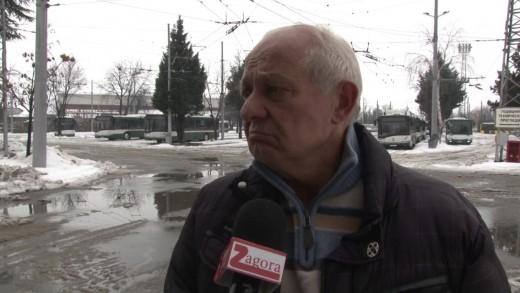 Авджиев: Гумите отговарят на изискванията