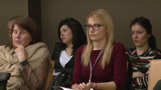 Стара Загора с добри оценки от представители на ЕК и Световната банка