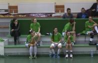 """Баскетболистките на """"Берое"""" с  победа над """"Септември 97"""""""