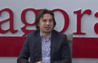 Защо ГЕРБ предлага Янко Янков за председател на нова ПК по политика за управление на общинските дружества?