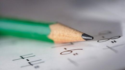655-402-matematika-izpit-uchilishte-moliv