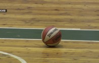 "Баскетболистките на ""Берое"" отново лидер в Адриатическата лига."