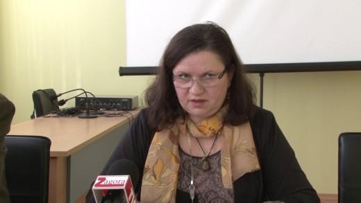 Стара Загора на пето място в страната по равнище на безработица