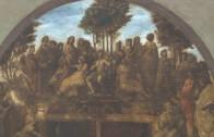 """Изложбата """"Димитър Добрович 1816- 1905"""" гостува в Стара Загора"""