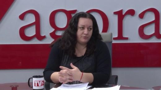 20 кандидат- депутатски листи и един независим се регистрираха в РИК