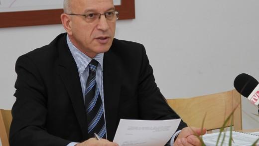 Emil Hristov