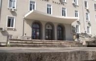 Наградиха прокурор от РП-Стара Загора