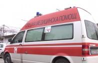 Разпитват свидетели за случая в Казанлък