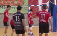 Стара Загора ще е домакин на Балканиада по волейбол