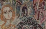 """30.03.2017г. Сутрин с нас 1част. Изложба """"Присъствие"""" се открива тази вечер в Художествената галерия"""