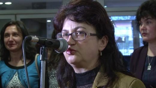 """Базар и концерт за празника на Второ основно училище """"Петко Рачов Славейков"""""""