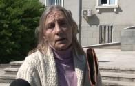 Съдът решава дело за глоба заради бездомни животни