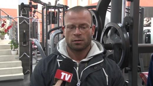 """Състезатели от СК """"Кобра"""" ще вземат участие на надпревара в Пловдив"""