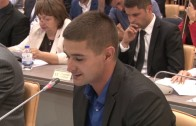 Гражданите ще решават за парк Бедечка на местен референдум
