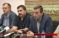 3 млн. лева са отпуснати за рехабилитацията на стария път – Чирпан – Стара Загора, от необходимите 12,9 млн.лв