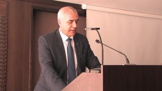 Международна научна конференция на Съюза на учените в Стара Загора