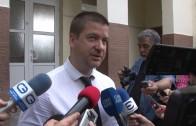 На местния референдум в община Стара Загора гласуваха 15,42 % от избирателите