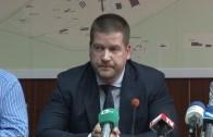 Живко Тодоров с предложение за решение по казуса Бедечка – пълен запис