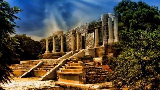 Augusta-Traiana-antichen-forum_resized